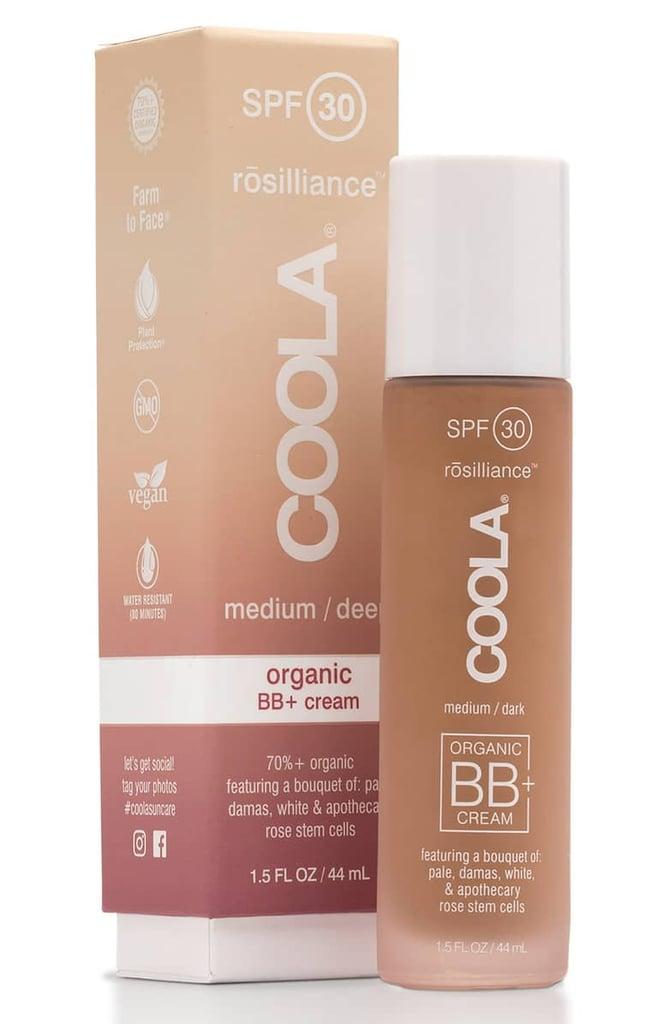 Coola Suncare Rosilliance Mineral BB+ Cream SPF 30 Best