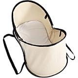Pack It: A Travel Bassinet