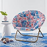 Lilly Pulitzer Hang-A-Round Chair