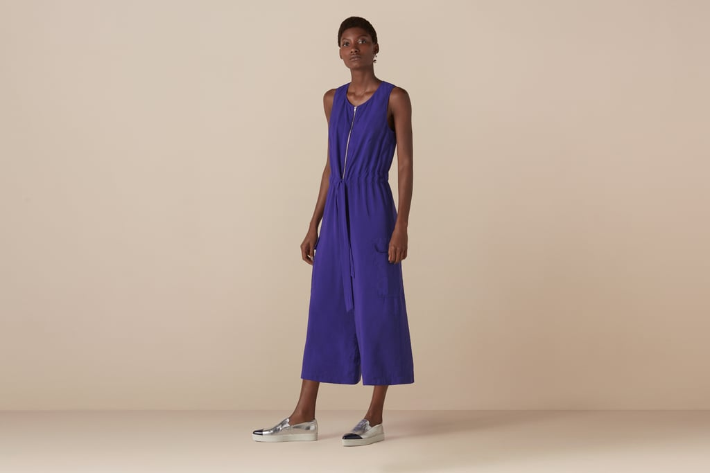 7dfdc90d3a3 Finery Apsley Utility Jumpsuit (£75)
