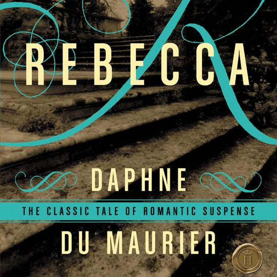 Rebecca by Daphne du Maurier: Book Spoilers and Ending