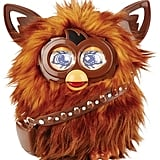 Furbie Freak