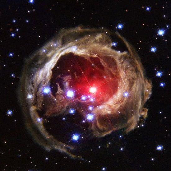 صور-فضائية-لنجم-يحتضر
