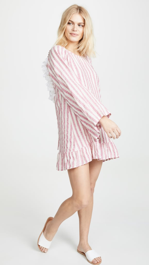 543381478ad06 Best Beach Cover-Ups 2019