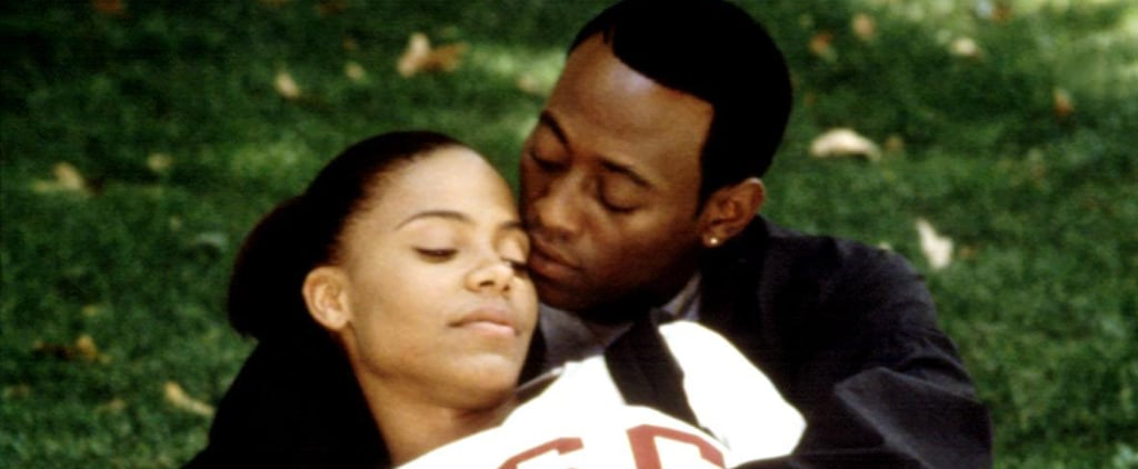 The Best Black Romances in Movies and TV