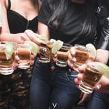 I Plan on Letting My Daughters Drink Alcohol When They're Teenagers - Here's Why