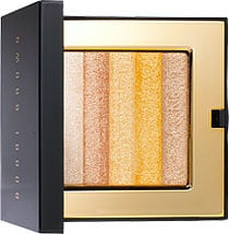 Bobbi Brown's New Fall Gold Collection