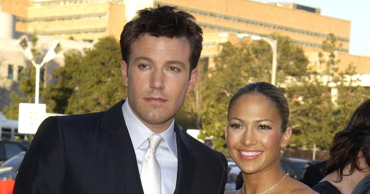 Why Did Ben Affleck and Jennifer Lopez Break Up? The Reason Is Sad.jpg