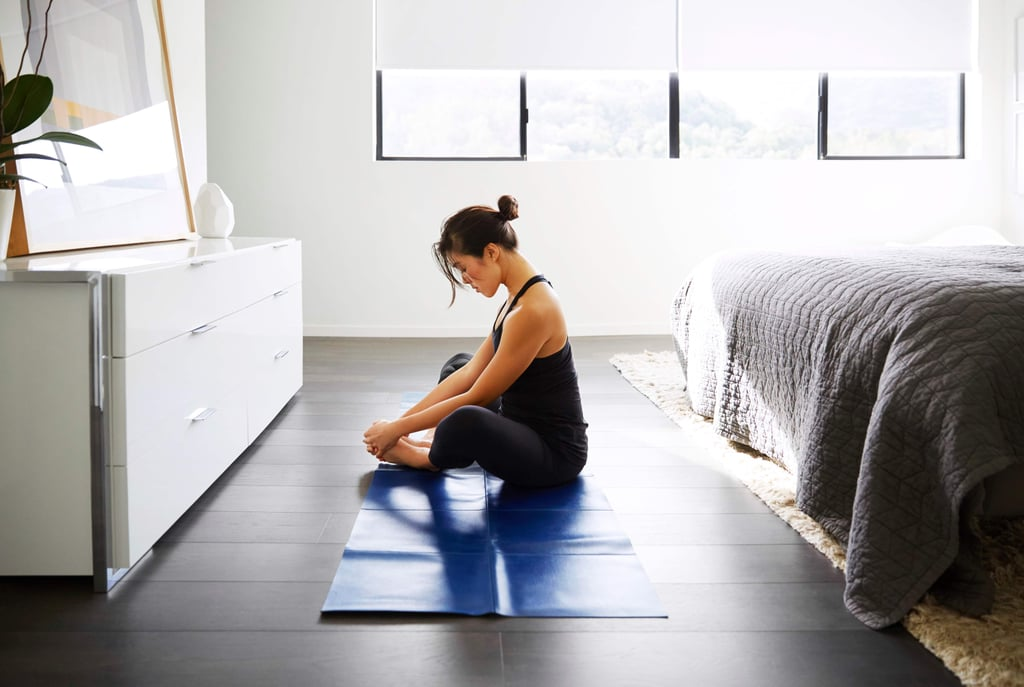What Are the Best Yoga Props?