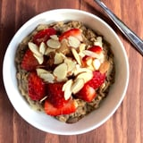 High-Protein Overnight Baked Oatmeal Recipe