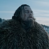 The Revenant: 2 hours, 36 minutes