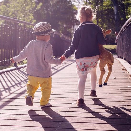 Judgment Over Having Too Few Kids