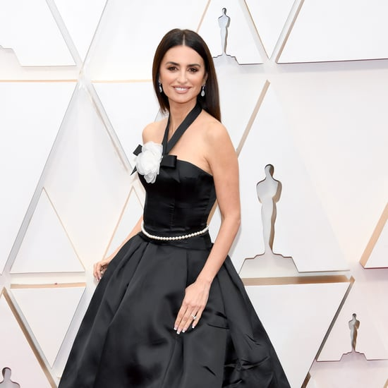 Oscars Best Dressed 2020
