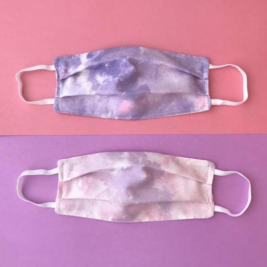 Best Cloth Face Masks