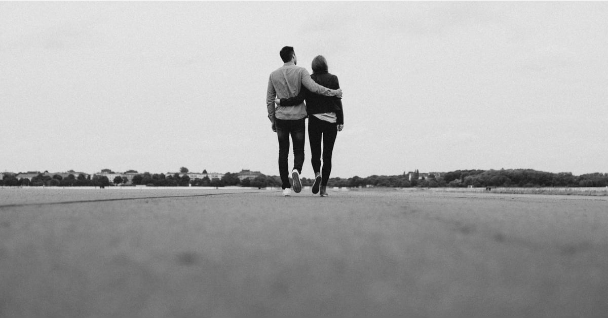 Dating Someone With Depression (5 Things to Know & 7 Things to Do)