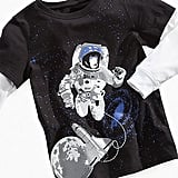 Greendog Kids Astronaut Twofer