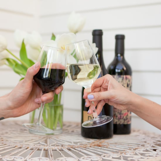 New Law Allows Free Alcohol In California Salons