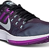 Nike Women's Zoom Structure 19 Flash
