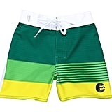 Billabong Komplete Boardshort
