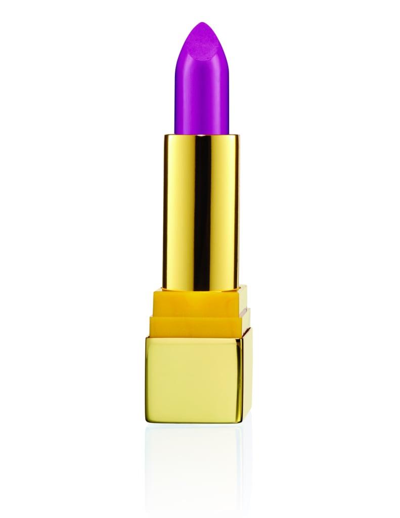 Ultramarine Pink Lipstick ($30)