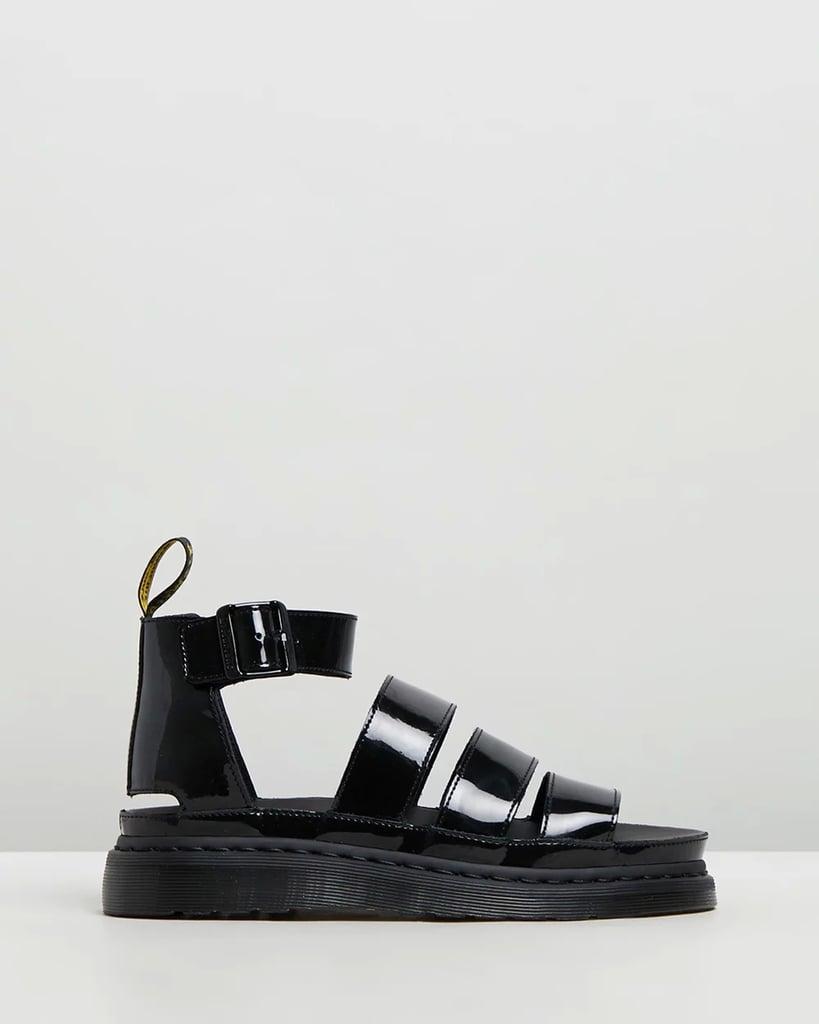 Dr Martens Clarissa II Women's Sandals