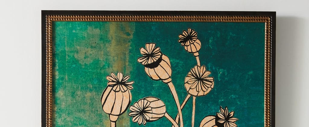 Best Furniture From Anthropologie