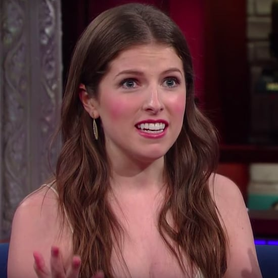 Anna Kendrick GIFs and Funny Tweets | POPSUGAR Celebrity Anna Kendrick