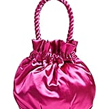 Staud Grace Bag ($336.75)