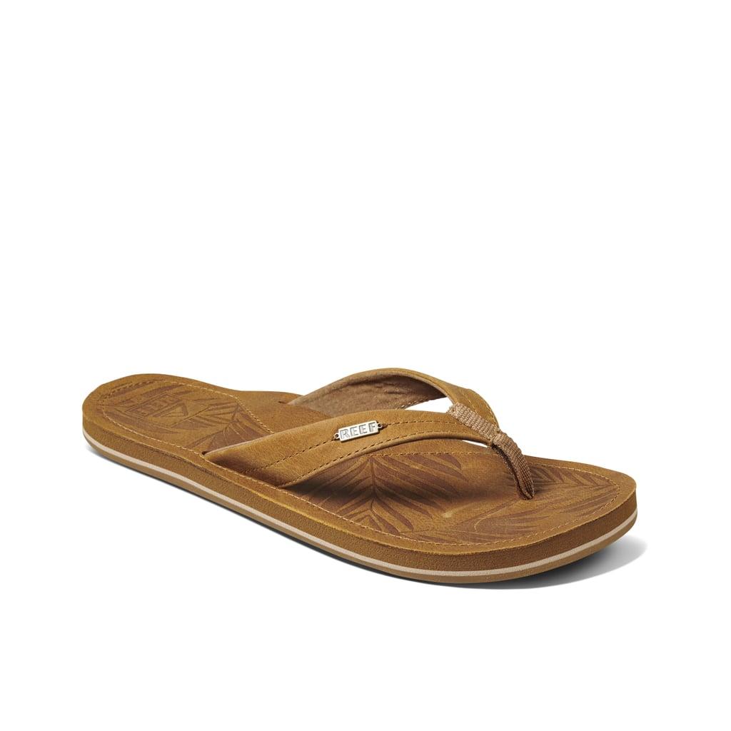 Reef Drift Away Le Sandals