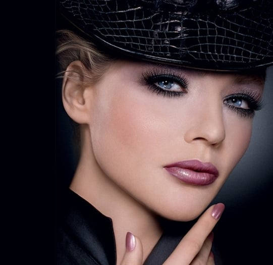Dior Beauty Fall 2010 Makeup Collection