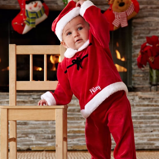 Holiday Playlist For Kids