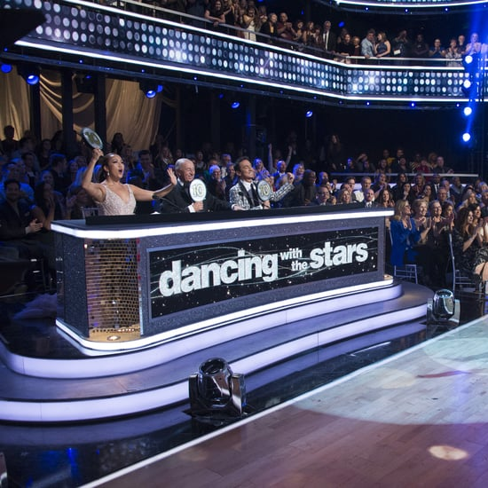 Best Dancing With the Stars Routines