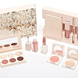 KKW Beauty Mrs West Collection Bundle