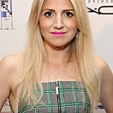 Annaleigh Ashford as Hildy