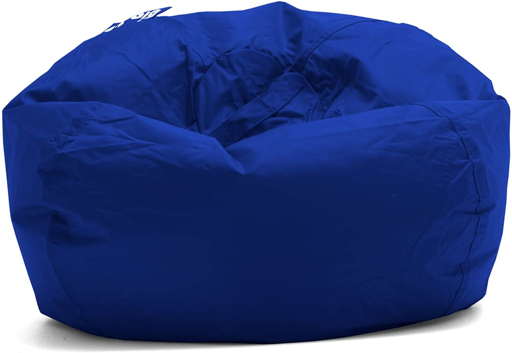 Big Joe Bean Bag