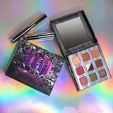 Urban Decay Just Launched a New Palette to Match 1 of This Year s Buzziest Mascaras