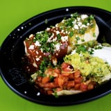 The 1 Thing You Won't Find on the Menu at Moe's - but Need to Order