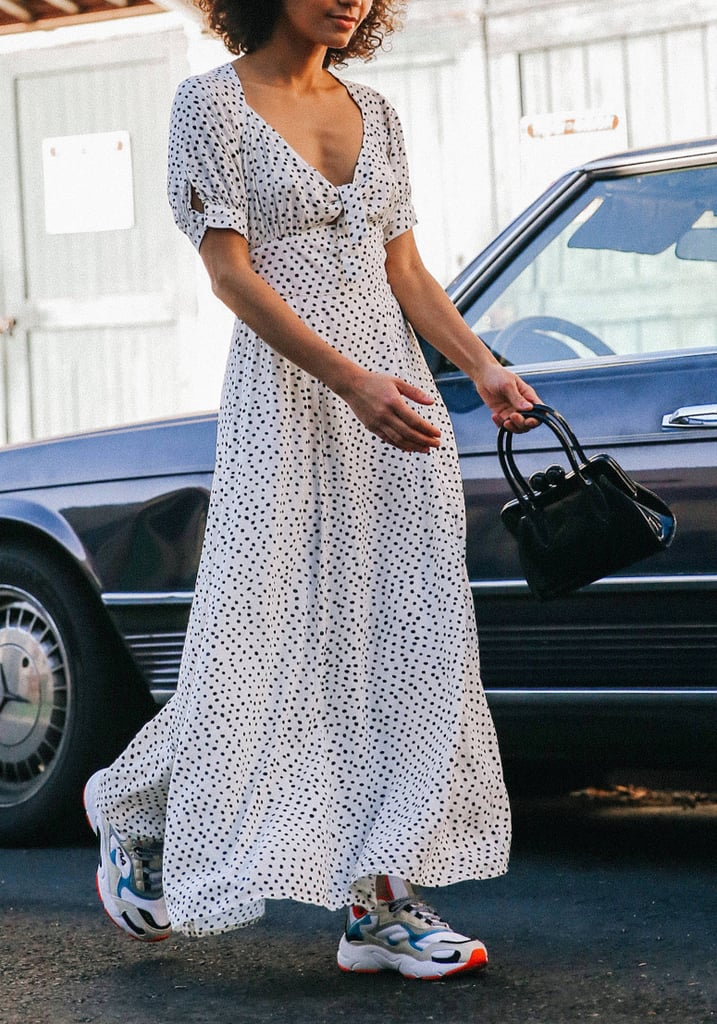Best Travel Dresses 2019
