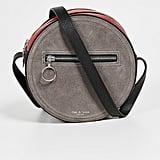 Rag & Bone Circle Bag
