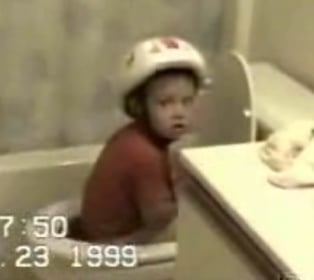 America's Funniest Bathroom Bloopers