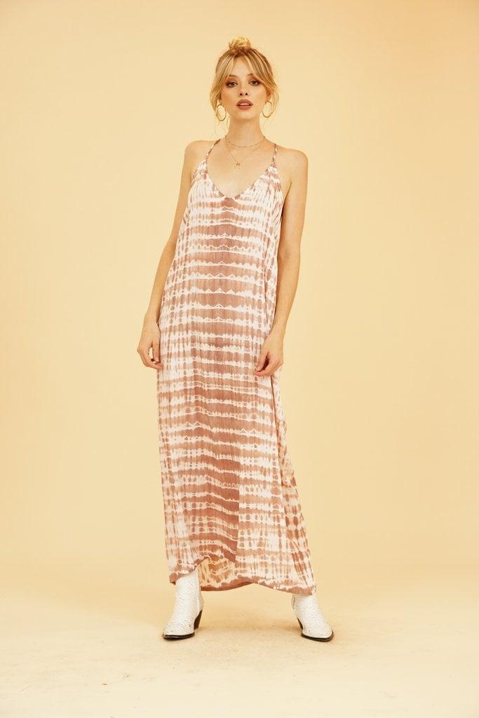 Shop Adam's Exact Dress