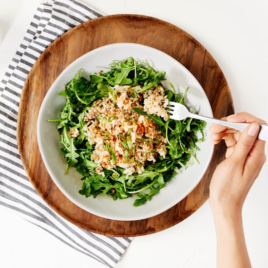 How Many Meals Should You Eat a Day For Weight Loss?