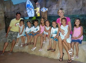 Jon and Kate Plus 8 Ask For Privacy During Divorce