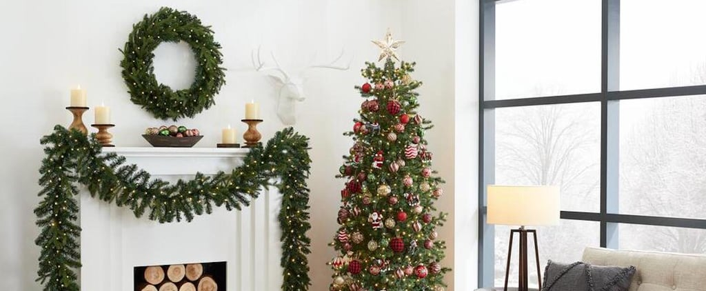 The Best Fake Christmas Trees of 2020