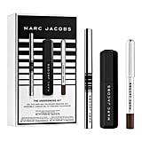 Marc Jacobs Beauty The Undersmoke Kit