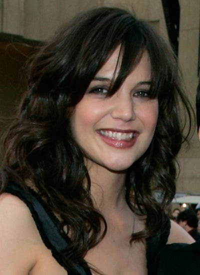 May 2006: Fan Screening of Mission: Impossible III in Hollywood
