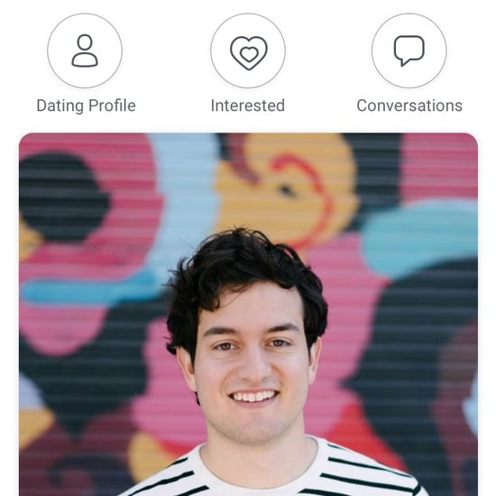 Facebook Dating Feature Details