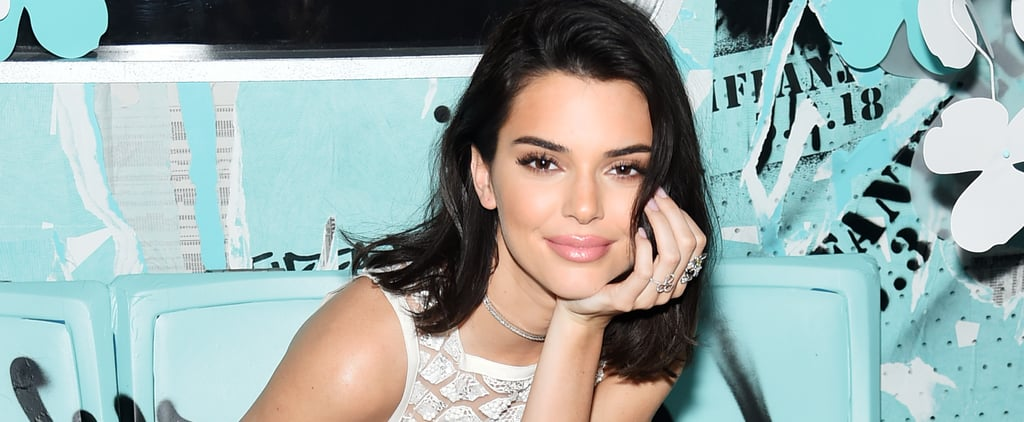 Kendall Jenner Engagement Ring Ideas