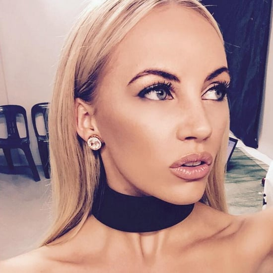 Samantha Jade nude (18 foto), fotos Sexy, Twitter, braless 2019