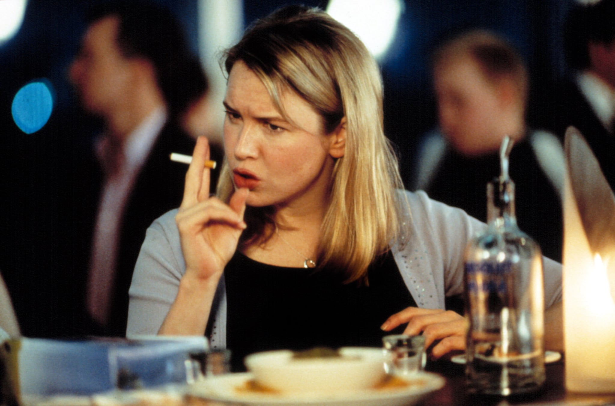 Bridget Jones S Diary 2001 50 Films That Are Perfect For Your Next Solo Movie Night Popsugar Entertainment Photo 2